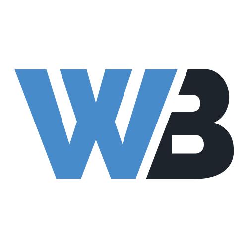 wbnorthwestern.org
